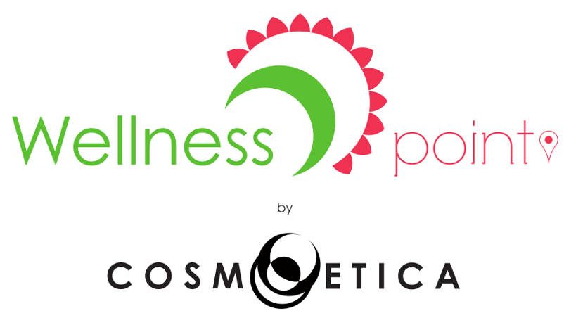 logo wellnesspoint traspa